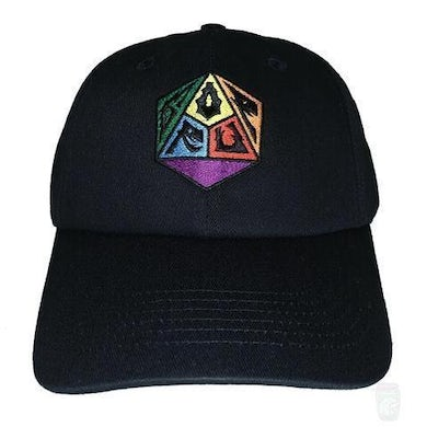 GROUP Delivery Cap