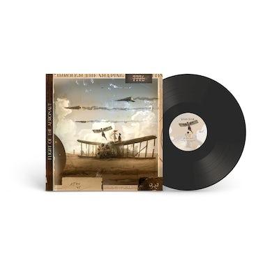 Flight of the Aeronaut (Deluxe Edition) (Vinyl Record)