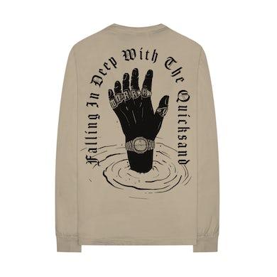 Quicksand L/S Shirt