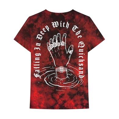 Quicksand T-Shirt