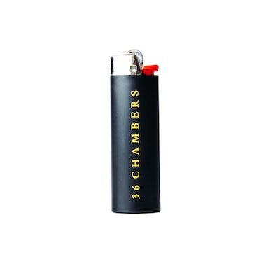 Wu-Tang Clan 36 Chambers Lighter