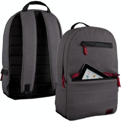 Far East Movement HEX x Freewired Backpack
