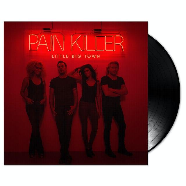 Little Big Town Pain Killer LP (Vinyl)
