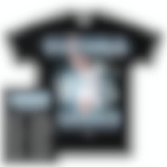Victoria Justice Stars Dateback T-Shirt