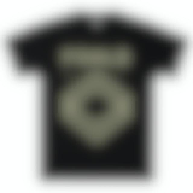 Foals Diamonds T-Shirt