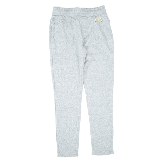 YMCMB Yessir Sweatpants