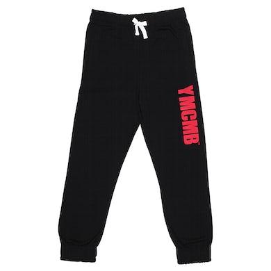 YMCMB Core Sweatpants