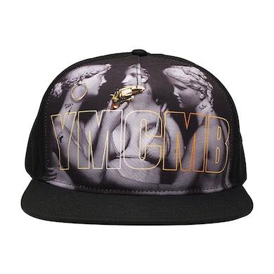 YMCMB Graces Hat