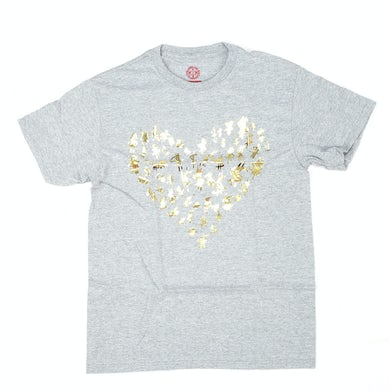 YMCMB The Love of Money T-Shirt