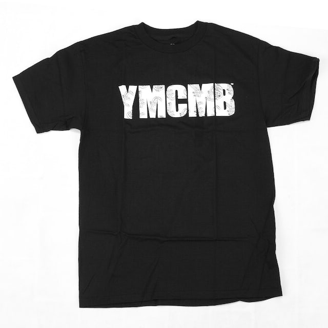 YMCMB Absolute T-Shirt