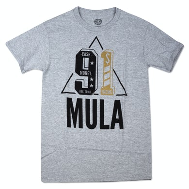 YMCMB Funny Money T-Shirt
