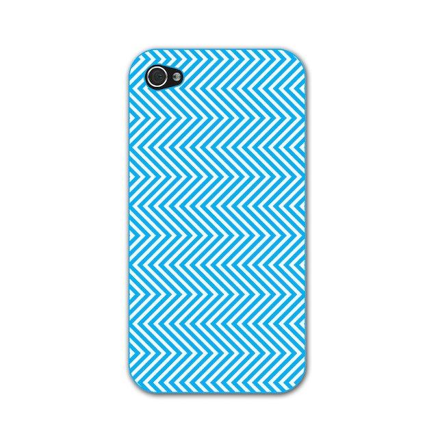 Pet Shop Boys iPhone 4 Case