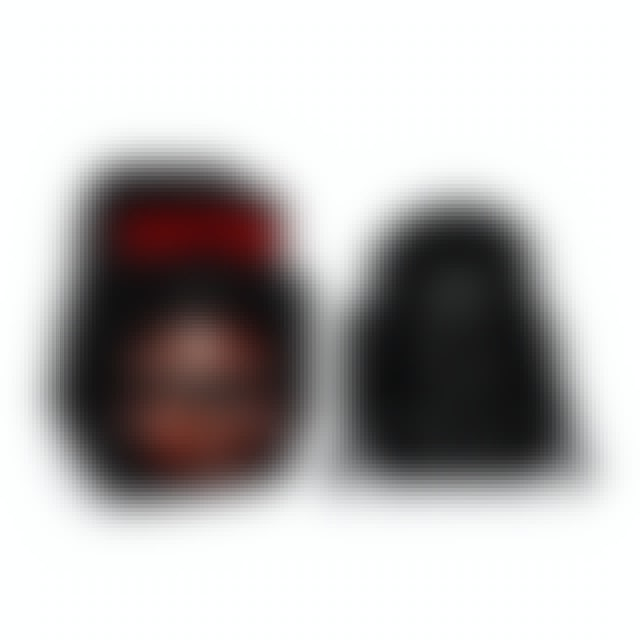 Pantera Skulls Backpack