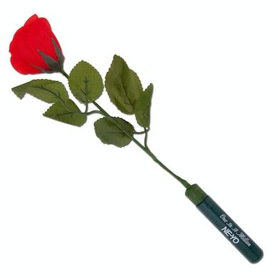 Ne-Yo One In A Million Glow Rose
