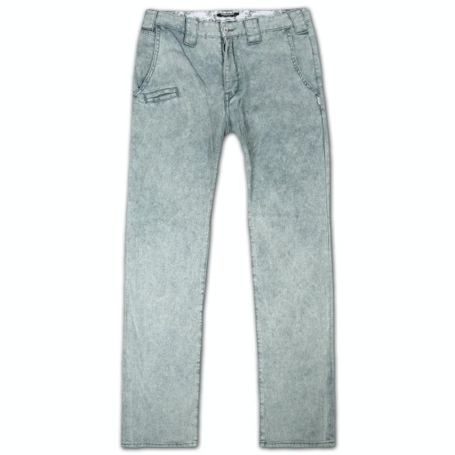 TRUKFIT Twill Trouser Pants