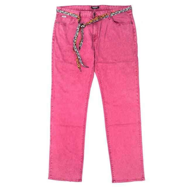 TRUKFIT Acid Denim Jeans