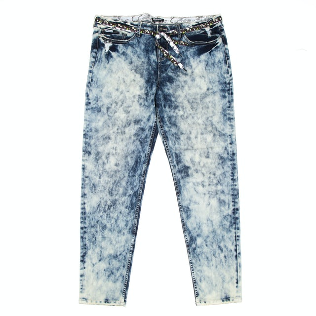 TRUKFIT Jr. Premium Denim Jeans