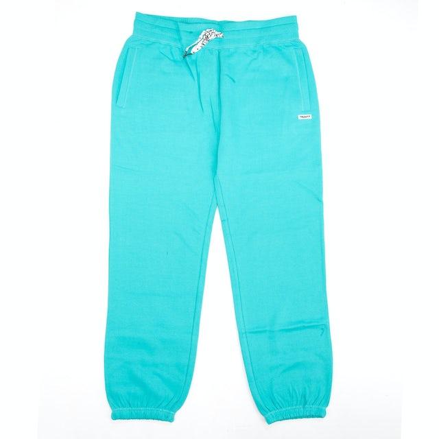 TRUKFIT Core Sweatpants