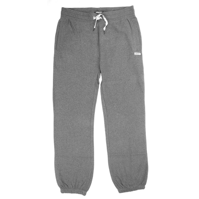 TRUKFIT Core Sweatpants