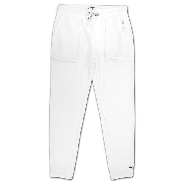 TRUKFIT Mesh Overlay Sweatpants