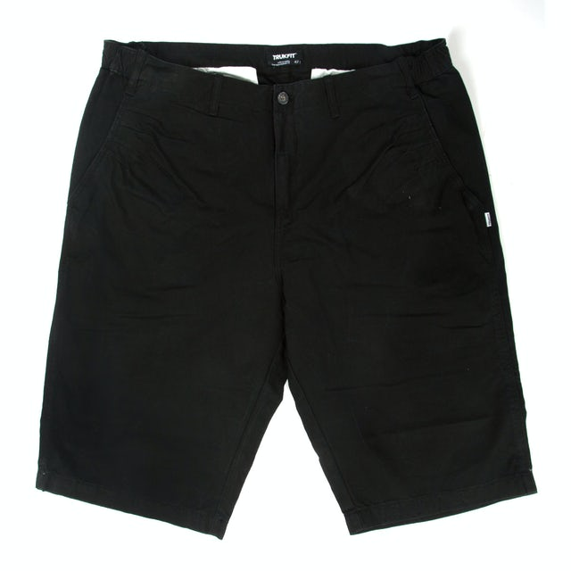 TRUKFIT Fashion Trouser Shorts