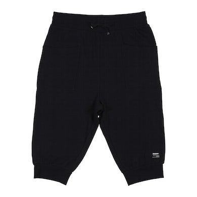 TRUKFIT Patch Pocket Long Short