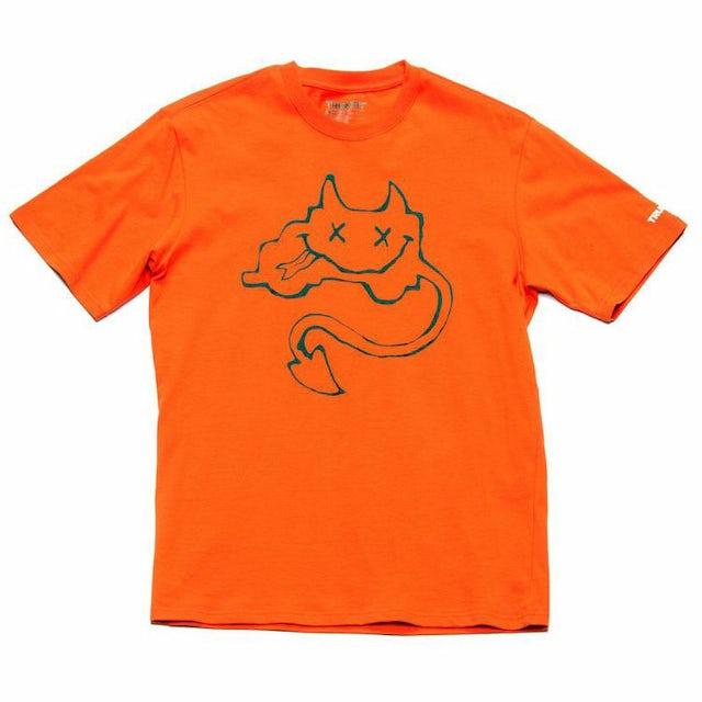 TRUKFIT Bad Truk T-Shirt