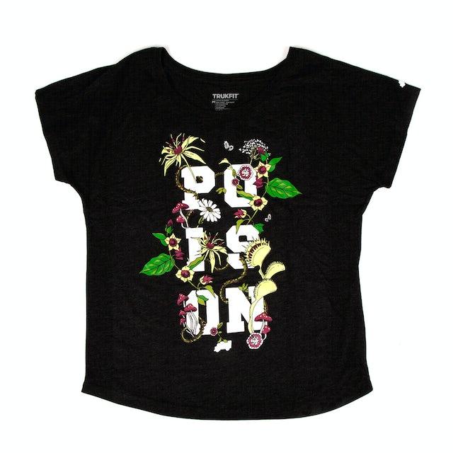 TRUKFIT Poison Jr. T-Shirt