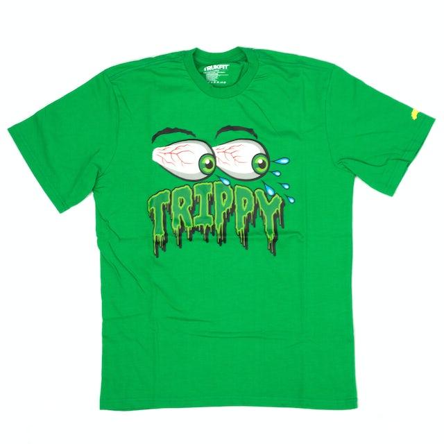 TRUKFIT Gnarly T-Shirt