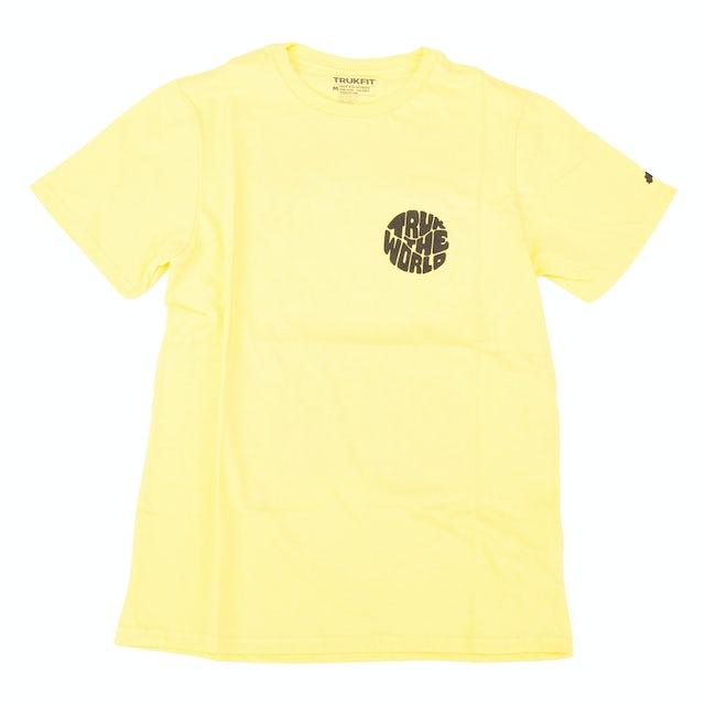 TRUKFIT Space Jam T-Shirt
