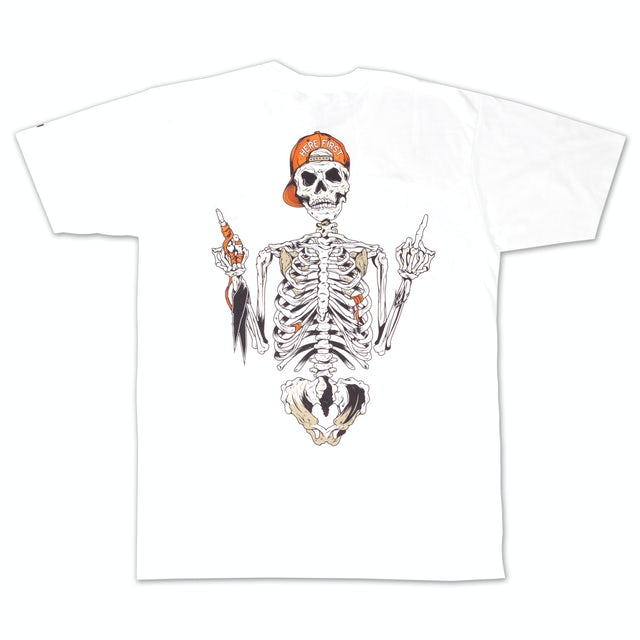 TRUKFIT Bone Thugs T-Shirt