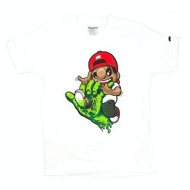 TRUKFIT Hell Yeah T-Shirt