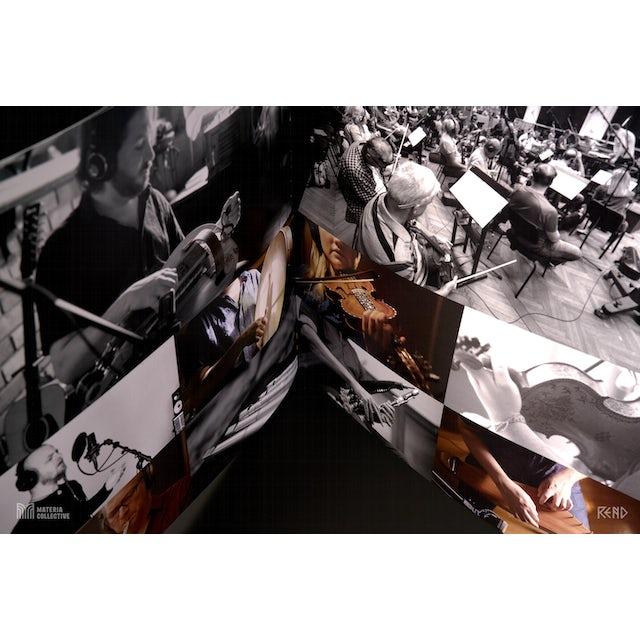 Neal Acree Rend (Original Game Soundtrack) (2xLP Vinyl)