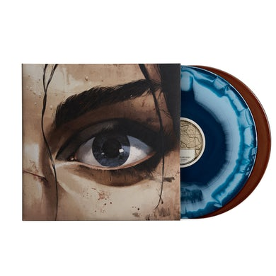 Henry Jackman Uncharted: Lost Legacy (Original Soundtrack) (2xLP) (Vinyl)