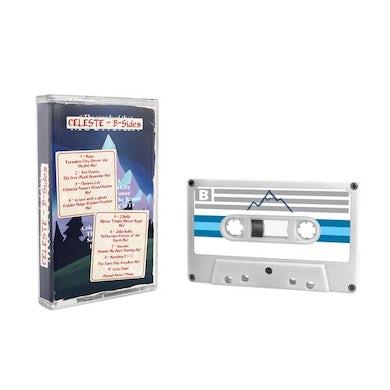 Lena Raine Celeste B-Sides (Cassette Tape)