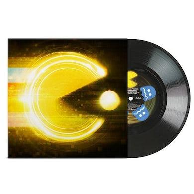 """JOIN THE PAC - Ken Ishii (1xLP 7"""" Vinyl Record)"""