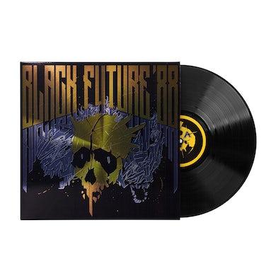 Black Future '88 (Original Soundtrack) - SKYMELT (1xLP Vinyl Record)