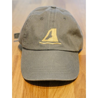The Brook & The Bluff Hat