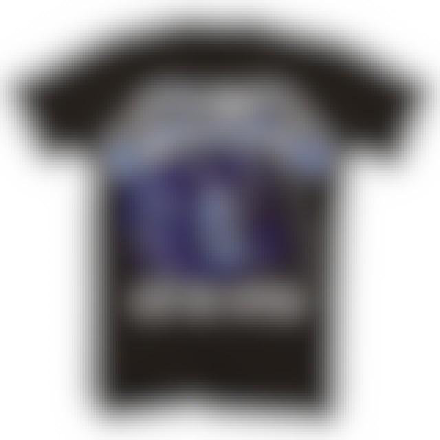 Metallica T-Shirt | Ride The Lightning T-Shirt (Reissue)