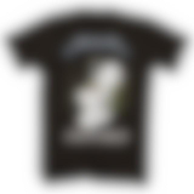Metallica T-Shirt | Metal Up Your Ass T-Shirt (Reissue)