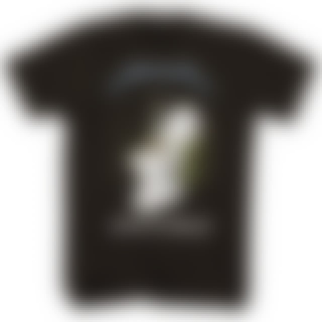 Metallica T-Shirt | Metal Up Your Ass Album Art T-Shirt
