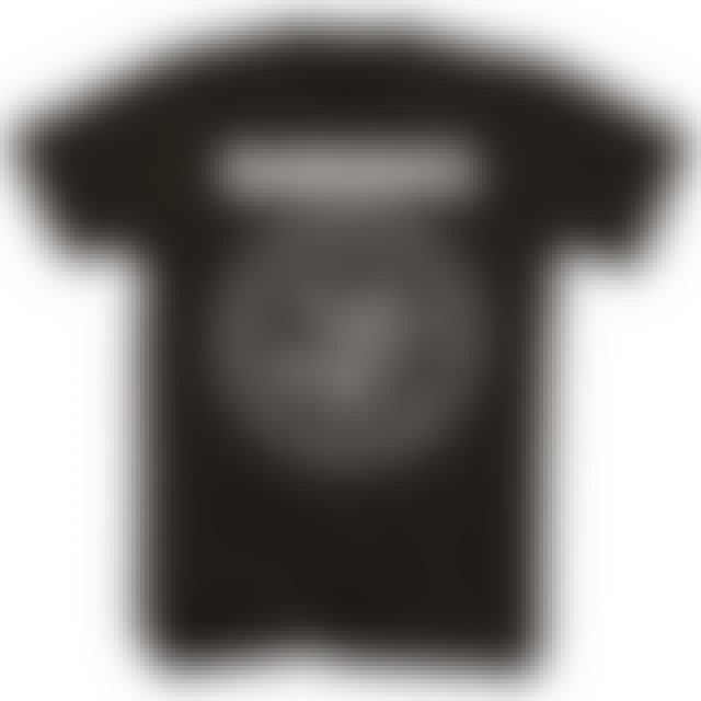 The Ramones T-Shirt | Official Logo Ramones T-Shirt
