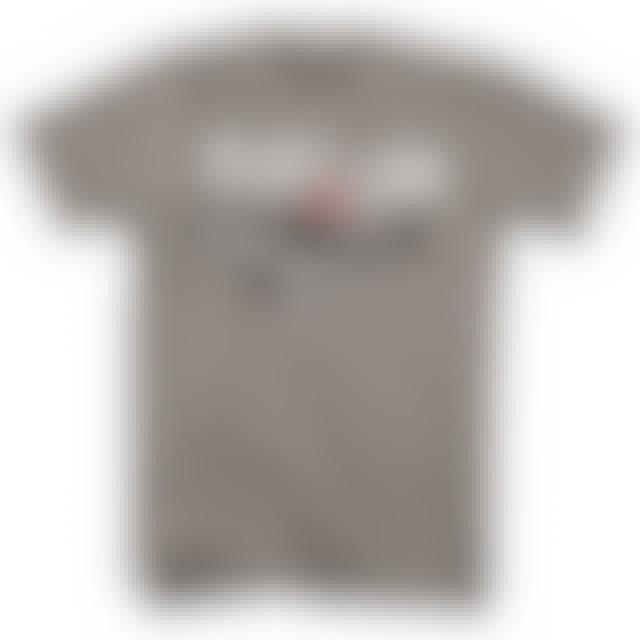 Pearl Jam T-Shirt | Shark Cowboy Pearl Jam T-Shirt