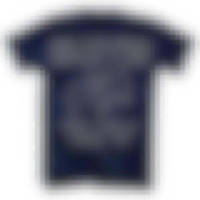 Led Zeppelin T-Shirt | Icarus '77 US Tour Tie Dye Led Zeppelin T-Shirt (Reissue)