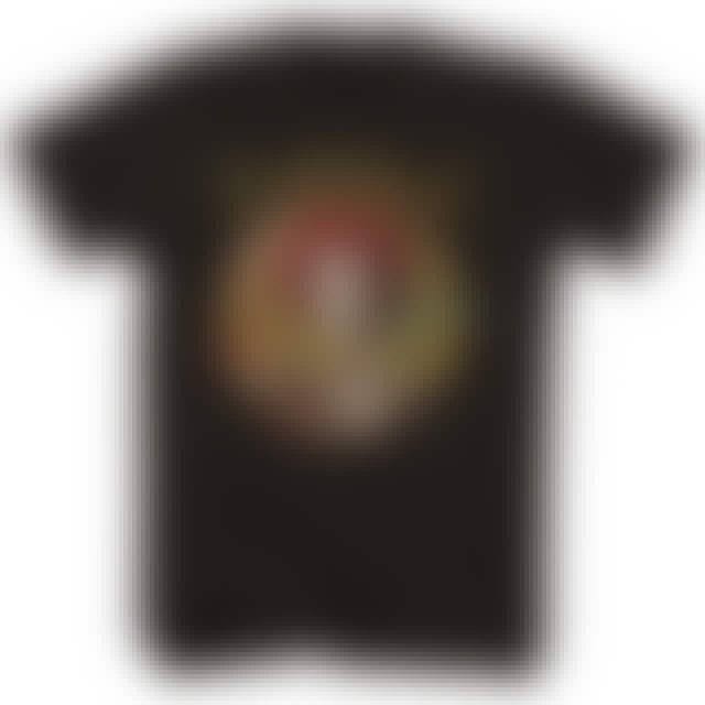 Grateful Dead T-Shirt | Bertha Skull & Roses Grateful Dead T-Shirt