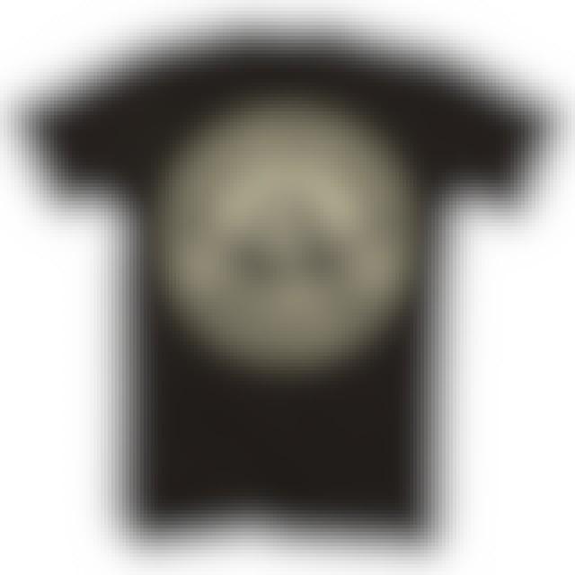 Grateful Dead T-Shirt   Bertha Skeleton Glow In The Dark Grateful Dead T-Shirt