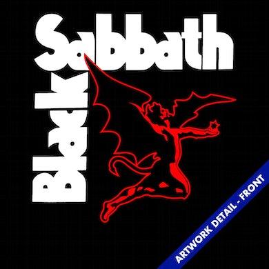 Black Sabbath Shirts & T Shirts | Merchbar
