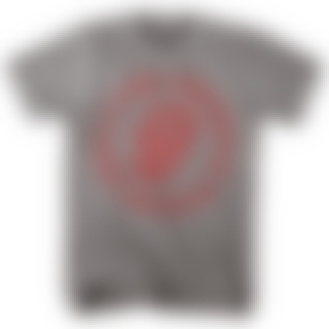 The Rolling Stones T-Shirt | Tongue Logo '78 Tour T-Shirt (Reissue)