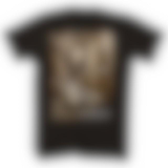The Beatles T-Shirt | Final Photoshoot Vintage Portrait The Beatles T-Shirt