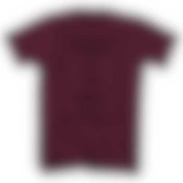 Panic At The Disco T-Shirt | Box Logo & Symbols Panic At The Disco T-Shirt